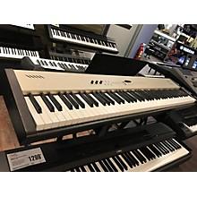 Roland FP5 Digital Piano