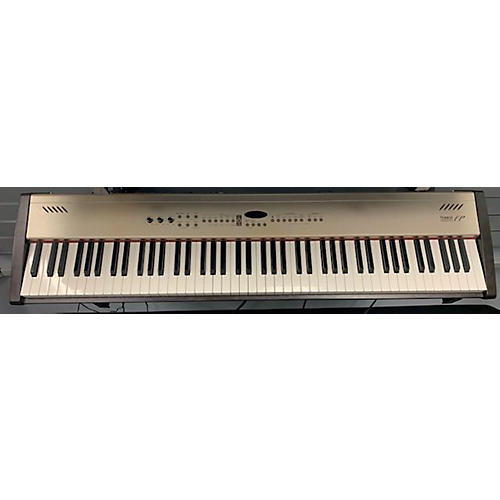 Roland FP5 Stage Piano