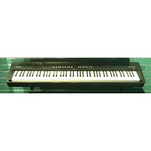 Roland FP50 Digital Piano