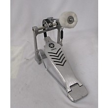Yamaha FP6110A Single Bass Drum Pedal
