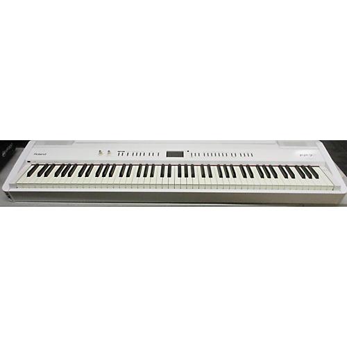 Roland FP7F Digital Piano