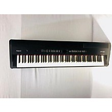 Roland FP80 Digital Piano