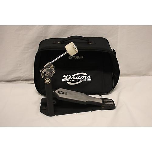 Yamaha FP8500C Single Bass Drum Pedal