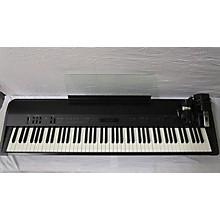 used roland home digital pianos guitar center. Black Bedroom Furniture Sets. Home Design Ideas