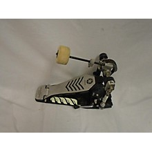 Yamaha FP9310 Single Bass Drum Pedal