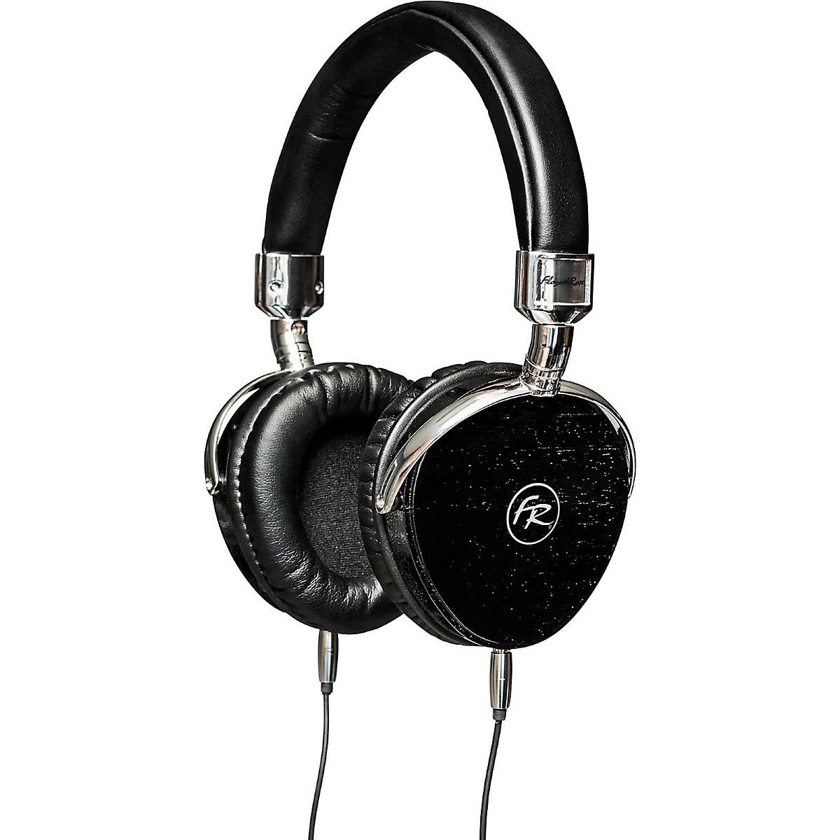 Floyd Rose FR-18B Headphone