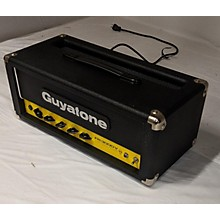 Guyatone FR3000V Effects Processor
