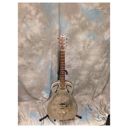 Fender FR50 Resonator Guitar