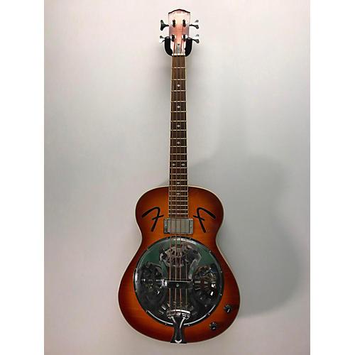 Fender FR51 Acoustic Bass Guitar