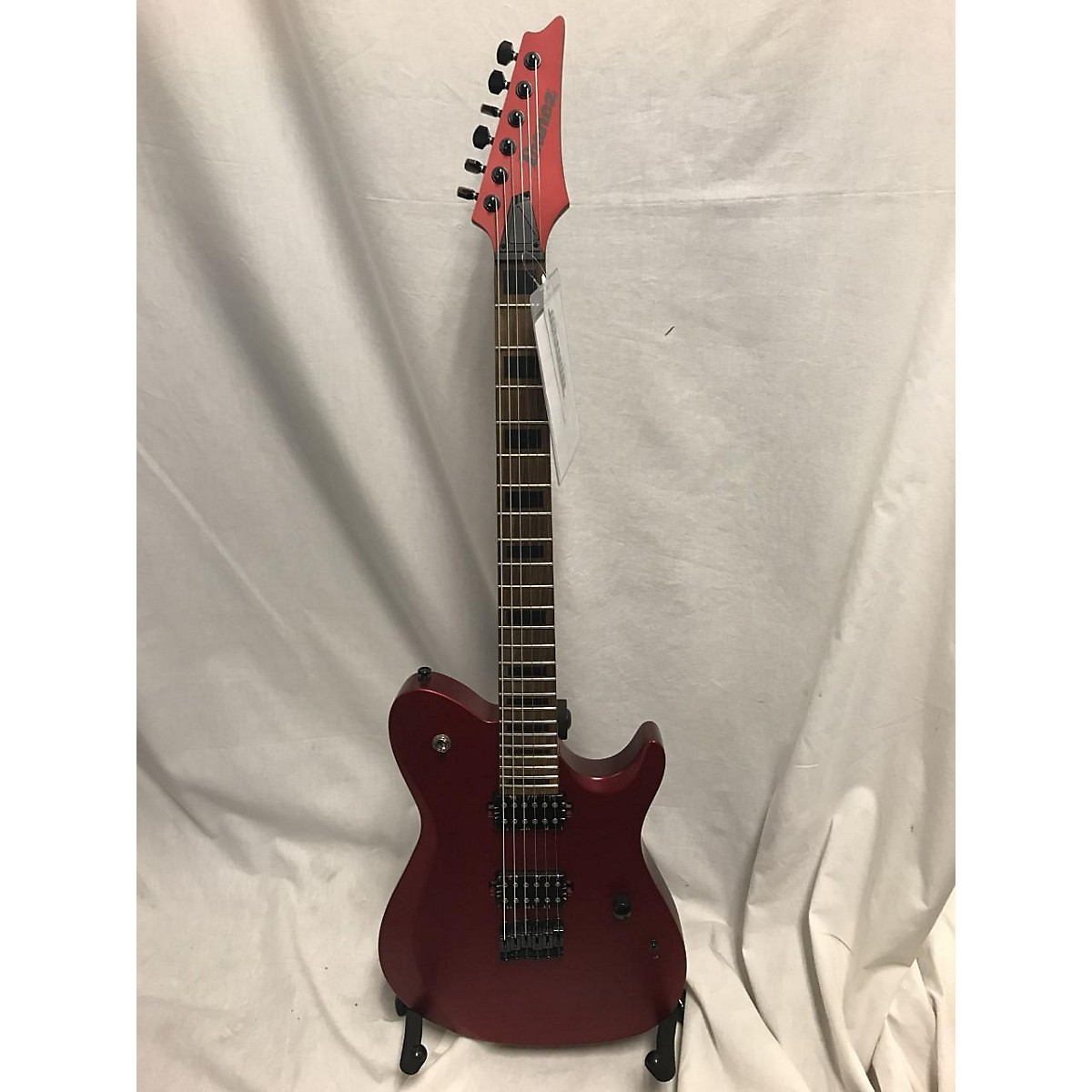 Ibanez FR800 Solid Body Electric Guitar