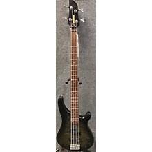 Fernandes FRB40RGB Electric Bass Guitar