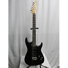 Godin FREEWAY SA Solid Body Electric Guitar