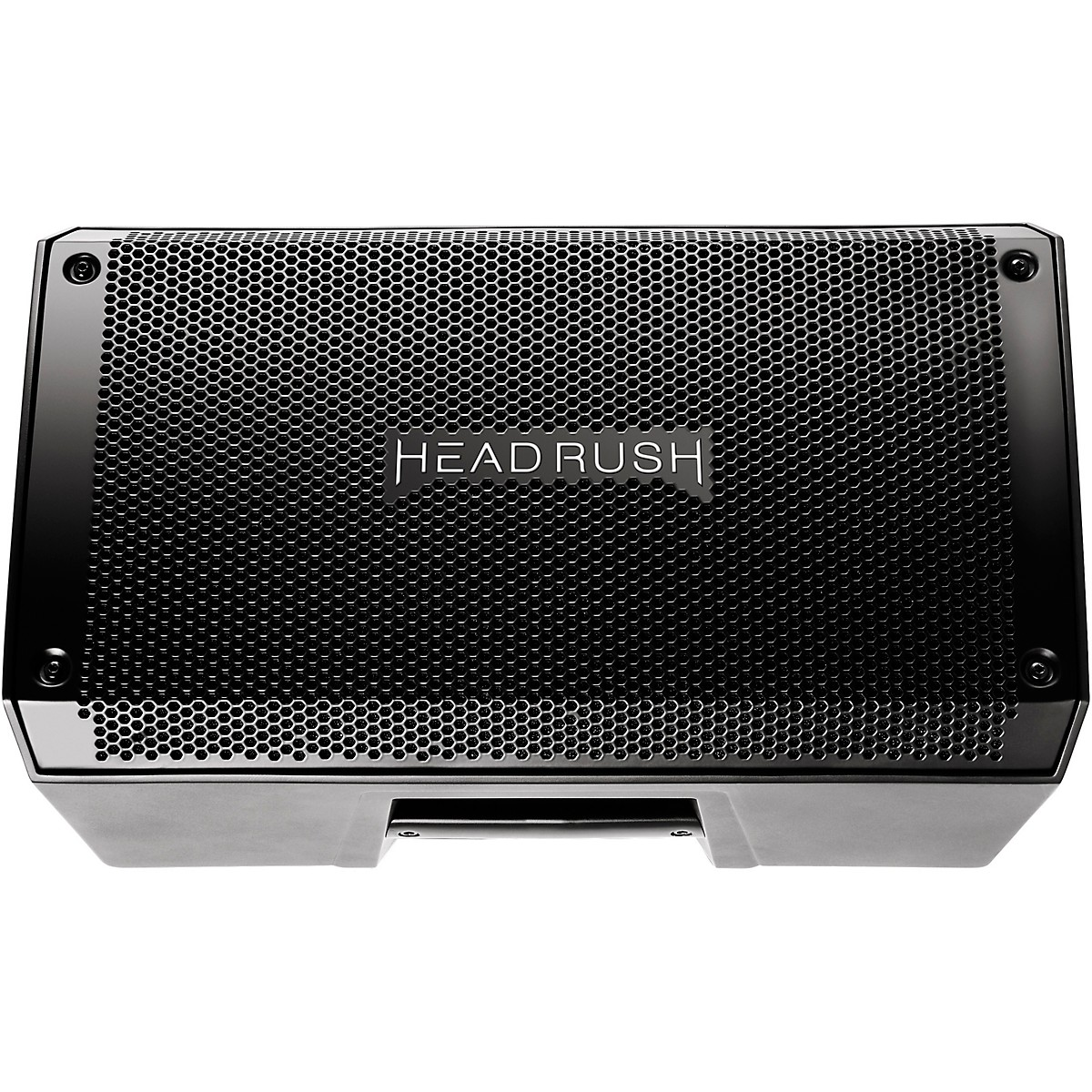 HeadRush FRFR-108 2,000W 1x8 Powered Speaker Cabinet