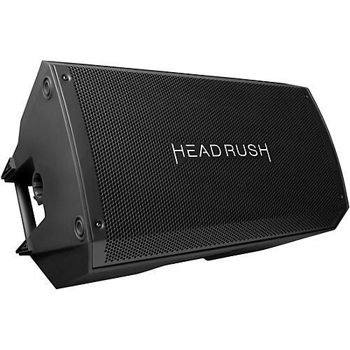 HeadRush FRFR-112 2,000W 1x12 Powered Speaker Cab
