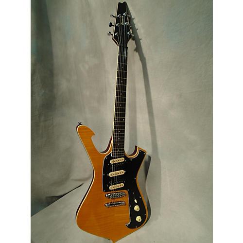 Ibanez FRM100 Paul Gilbert Signature Fireman Electric Guitar