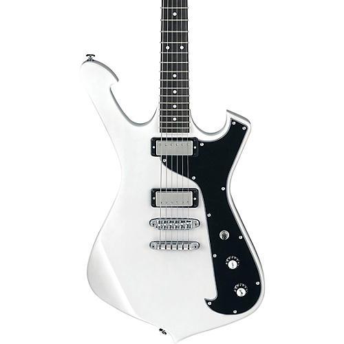 Ibanez FRM200 Paul Gilbert Signature Model Electric Guitar