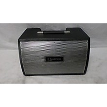Quilter Labs FRONTLINER 2X8W Guitar Cabinet