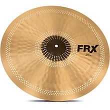 FRX Ride Cymbal 20 in.