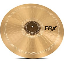 FRX Ride Cymbal 21 in.