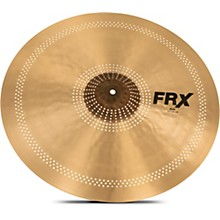 FRX Ride Cymbal 22 in.