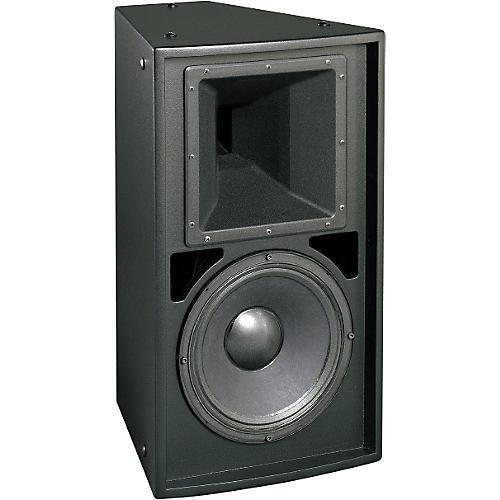 Electro-Voice FRi+ 122/64