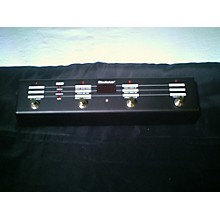 Blackstar FS-10 Effect Processor