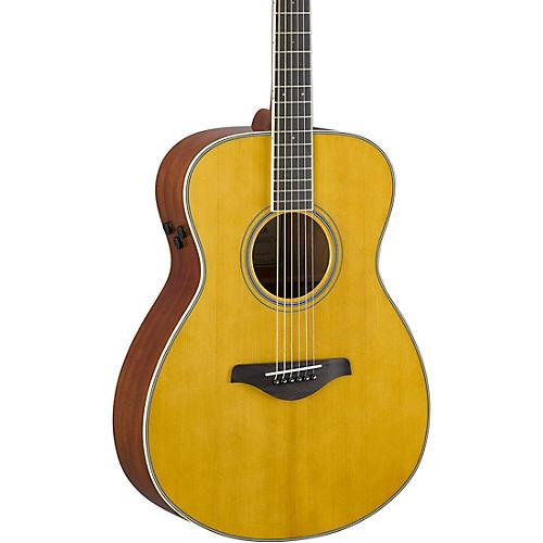 Yamaha Fs S Acoustic Guitar