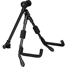Proline FS100A Folding Acoustic Guitar A-Frame Stand