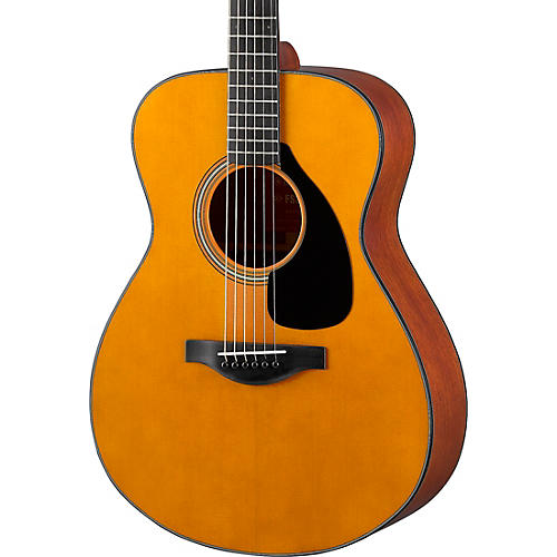 Yamaha FS3 Red Label Concert Acoustic Guitar