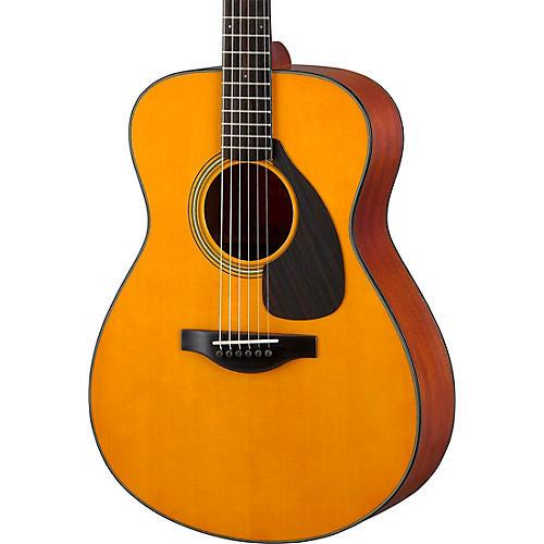 Yamaha FS5 Red Label Concert Acoustic Guitar