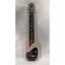 Fender FS52 Lap Steel