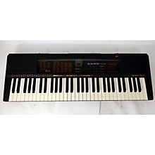 Kawai FS730 Digital Piano