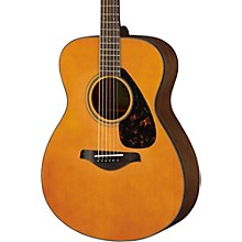 Yamaha FS800 Folk Acoustic Guitar
