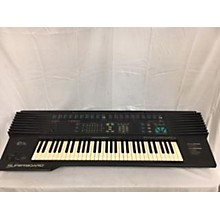 Kawai FS800 Synthesizer