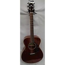 Yamaha FS850 Acoustic Guitar