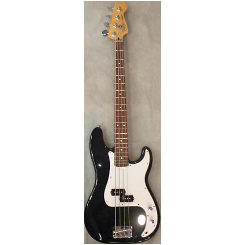 Fender FSR 60th Anniversary Precision Bass Electric Bass Guitar