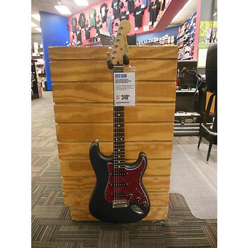 Fender FSR 60th Stratocaster Solid Body Electric Guitar
