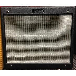 Used Fender FSR Blues Jr III Tube Guitar Combo Amp | Guitar Center