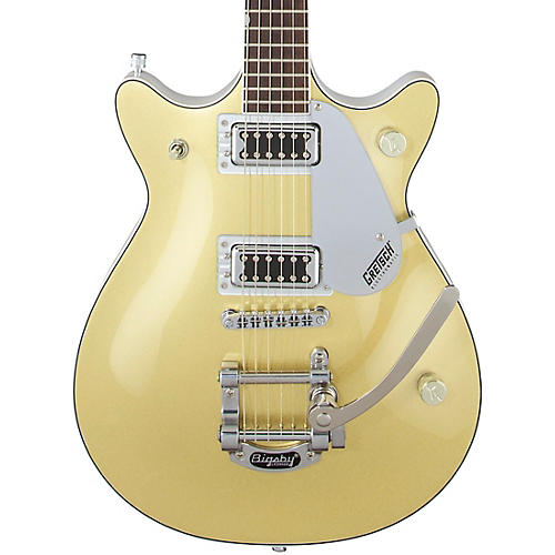 Gretsch Guitars FSR G5245T Electromatic Jet FT with Bigsby Electric Guitar