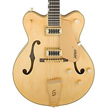 Gretsch Guitars FSR G5422G-12 Electromatic Hollow Body 12-String Electric Guitar