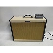 Fender FSR Hot Rod Deluxe III Limited Edition Guitar Power Amp
