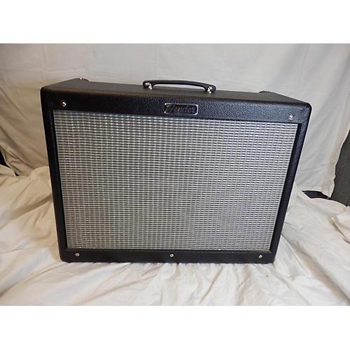 used fender fsr hot rod deluxe iii tube guitar combo amp guitar center. Black Bedroom Furniture Sets. Home Design Ideas