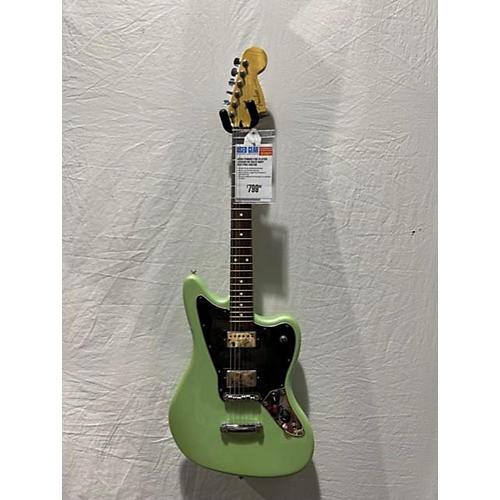 Fender FSR Player Jaguar HH Solid Body Electric Guitar