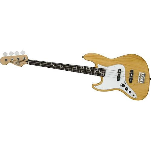 Fender FSR Standard J-Bass Left-Handed