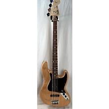 Fender FSR Standard Jazz Bass Electric Bass Guitar