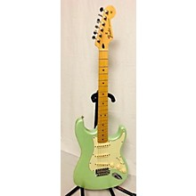 Fender FSR Standard Stratocaster Solid Body Electric Guitar