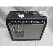 Used Tube Combo Guitar Amplifiers | Guitar Center