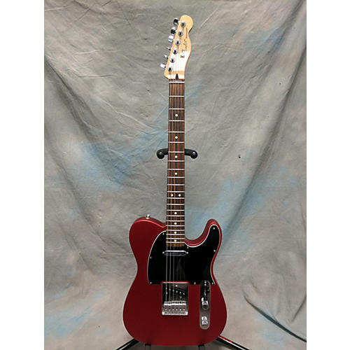 Fender FSR Telecaster Solid Body Electric Guitar