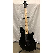 EVH FSR Wolfgang Standard Solid Body Electric Guitar