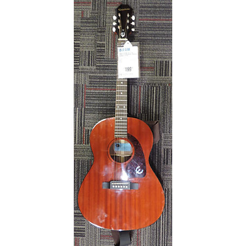 Epiphone FT30 Caballero Acoustic Electric Guitar